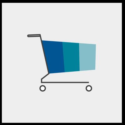 icon-einkaufwagen